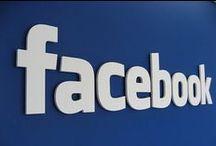 Médias sociaux / Infos, conseils et astuces sur les réseaux sociaux