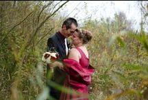 Huwelijk/Marriage