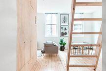 ◇ Plywood