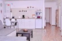 Places to stay in Brasov city / Places to stay in Brasov city
