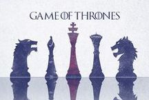 ⭐⭐ Game of thrones ⭐⭐