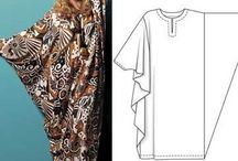 DIY - Vêtements