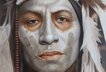 Indian - Native amaricans / native amaericans, mohicans, cheyene, indián, törzsfőnök, fejdísz, cheyenne, tipi, pawnee, cherokee, headdress, siuox,war headbrand, navajo, lakota,