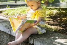 Readers / könyvek, olvasás, könyvtár, library, book, reading,