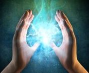 Understanding Energy / Everything Is Energy.