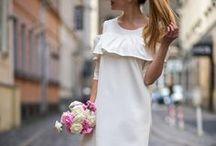 Sukienki/ Dresses