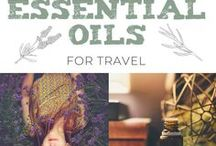 Best Essential Oils - Best Essential Oil Brands / Our best essential oils guide with Essential Oils For Travel, Best essential oil brands, Organic Essential oils VS pure essential oils, best essential oil diffuser, nebulizing diffuser, Best car essential oil diffuser and more....