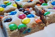 The Cookie Stop / Delicious cookie recipes and decorating ideas. / by Bounce Houses R Us