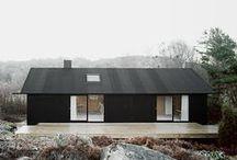 Houses / home_decor