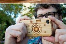 Camera .. action / cameras
