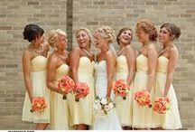 Yellow:Wedding / Steelasophical Wedding Ideas Caribbean Wedding Day Steel Band www.steelband.co.uk 07540 307890
