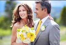 Outdoor:Wedding / GaryTrotmanPhotoZ Steelasophical Wedding Ideas www.steelband.co.uk
