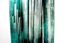 CRYSTAL CLEAR / All things crystal and precious stones https://steelasophical.wordpress.com