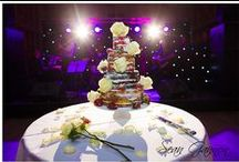 Gr8 Wedding Day Photohgraphy / Gr8 Wedding Day Photohgraphy