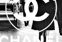 Coco Chanel / Coco Chanel