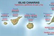 Historia / Historia de Canarias