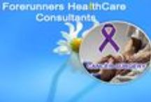 Forerunners Healthcare / Forerunners Healthcare Consultants - The pioneers of Medical Tourism to India offer services to the health-seeking patients and family.  Email :- enquiry@forerunnershealthcare.com
