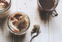Fooding... / http://theinspirationstories.blogspot.gr/