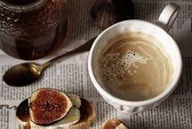 coffee time / http://theinspirationstories.blogspot.gr/