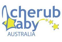 ✿Cherub Baby✿ / Cherub Baby is proudly a 100% owned Australian Company that develops healthcare products specifically for child care.  Our range includes state of the art Breast Pumps, Sterilisers, Bottle Warmers, Bottles and Baby Monitors.  We are proud to offer parents the choice of BPA free products for a safer future for your baby!