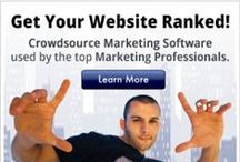 LINKLUV / Click Here to start boosting your site rankings using LinkLuv! Sign up for your FREE account now! http://txap.co/i/y/1696