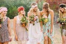 Farm Weddings / Farm weddings rustic ideas