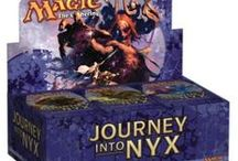 Magic the Gathering / Magic the Gathering Products @ The Collector Store   http://www.collectorstore.com/gamingcards-magic-the-gathering.html