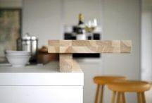 Bulthaup b1 bij Intermat Mijdrecht / Bulthaup B1 keuken Intermat Mijdrecht Showroom
