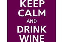 tasty wine