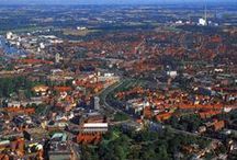 Hele Fyn's Odense / Inspiration af billeder fra rundt om i Odense og på Fyn. #MitOdense #DitOdense #VoresOdense