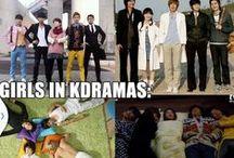 Kdorama
