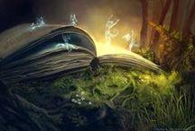 Books *-*