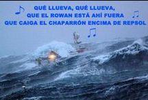 #CanariasDiceNo