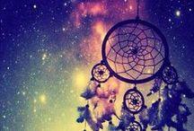 dreamcatcher *-*