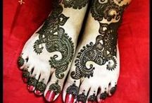 Henna Mehendi Designs / Mehndi or Henna is a paste that is bought in a cone shaped tube and is made into designs for men and women.Do you love Mehndi but looking for unique designs. Then dont worry, this borad is for U. Enjoy. #Mehndidesign #Mehndi #HennaDesigns #Tattos
