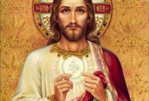 Citas, Salmos, Jesús