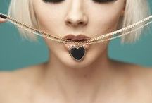 Capture Factory - Jewellery / Past jewellery shoots