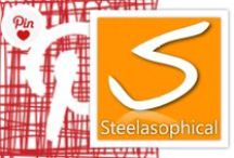 WEDDING FUN / Fun Wedding Dayz Caribbean mobile dj Click here and Repin to see more about Steelasophical Steel Band steelband.co.uk from £575