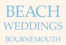 Beach Weddings Bournemouth / Beach Weddings Bournemouth Venue Address Beach Weddings Bournemouth Foot of the West Cliff Lift Bournemouth BH2 5AA  Correspondence Address 8 Clement Mews The Old Coach House 5 RL Stevenson Avenue Bournemouth BH4 8AU  Caribbean mobile dj Click here and Repin to see more about Steelasophical Steel Band steelband.co.uk from £575 http://Steelband.co.uk