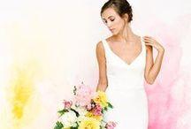 Weddings trends / Weddings trends http://steelband.co.uk/weddings