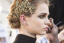 Stylist & Designer Fashion's / Dream In Elegance And Find Your Next Fashion Trend