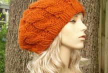 Breien: knitting, loom knitting, loom
