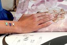 Chaumet / Retrouvez l'actualité de la marque de joaillerie, horlogerie partenaire avec Louis Julian et Fils