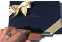 Chopard / Retrouvez l'actualité de la marque de joaillerie - horlogerie partenaire avec Louis Julian et Fils