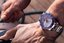 Rolex / Retrouvez l'actualité de la marque horlogère partenaire avec Louis Julian et Fils
