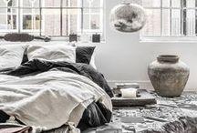 HOMEBedroom/Wardrobe