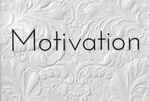 Motivation for a stronger mind / Motivational words  Follow me on JBRobinblog.com for more information:  https://jbrobinblog.com/