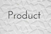 Product Recommendation / This is a board filled with products that I recommend to my readers. Please note some of these are my Affiliate links, But also take note that i would never recommend a product that i do not use myself or truly believe in.
