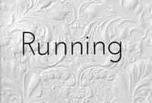 Running / This Board is dedicated to all things Running!