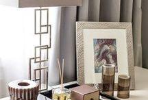 Vo-Park / Ideas for formal room California